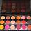 Thumbnail: Eyeshadow Palette ~ Sizzle