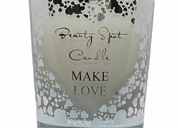 Candle Collection ~ Make Love