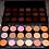 Thumbnail: Eyeshadow Palette ~ Lifes a Peach