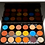 Thumbnail: Eyeshadow Palette ~ Out of the Blue