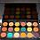 Thumbnail: Eyeshadow Palette ~ Envy
