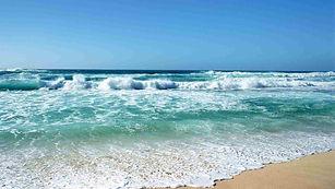 sea2.jpg.pagespeed_.ce_.VMAwX8sGDZ_.jpg