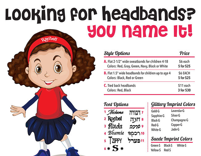 Headband ad final.jpg