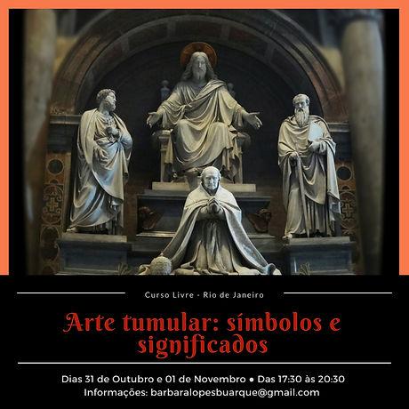 Arte_tumular__símbolos_e_significados_(2