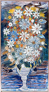 Flores para Guignard.jpeg