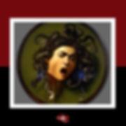Cursos Online.jpg