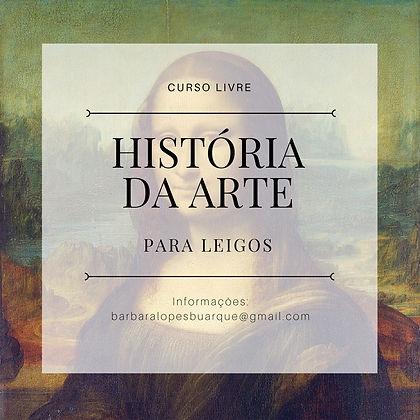 HISTÓRIA_DA_ARTE.jpg