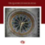Cursos Online (1).jpg