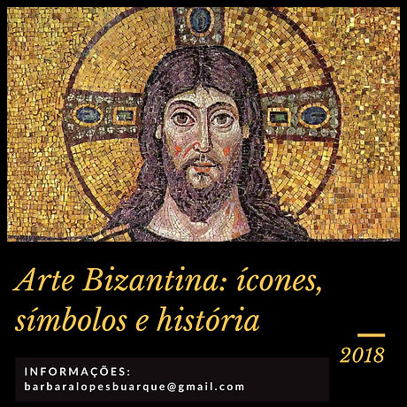 Arte Bizantina (1).jpg