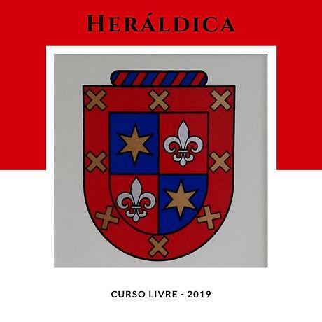 heraldica.jpg