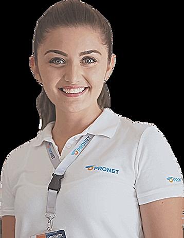 pronet-temsilcisi-kadin.png