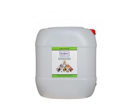 Bioxi® ORTAM VE YER DEZENFEKTANI 30 LT
