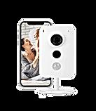kamera-sistemleri-v2.png