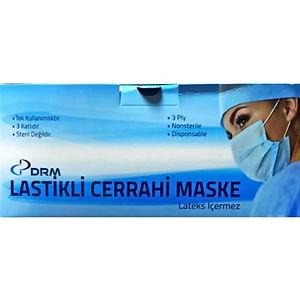 maske-570x570 (1).jpg