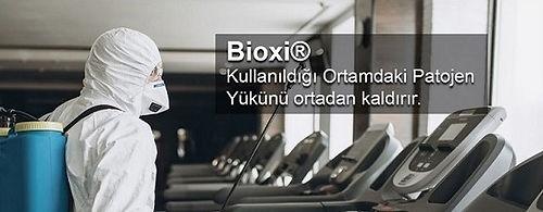 bioxi_dezenfektan.JPG