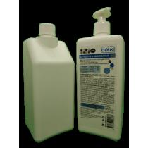 Bioxi® EL VE CİLT ANTİSEPTİK-DEZENFEKTAN 1 LT