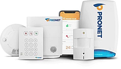 pronet-alarm-sistemleri-v2.png