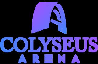 1200_A_icon_ColyseusArena_Center-Main.pn
