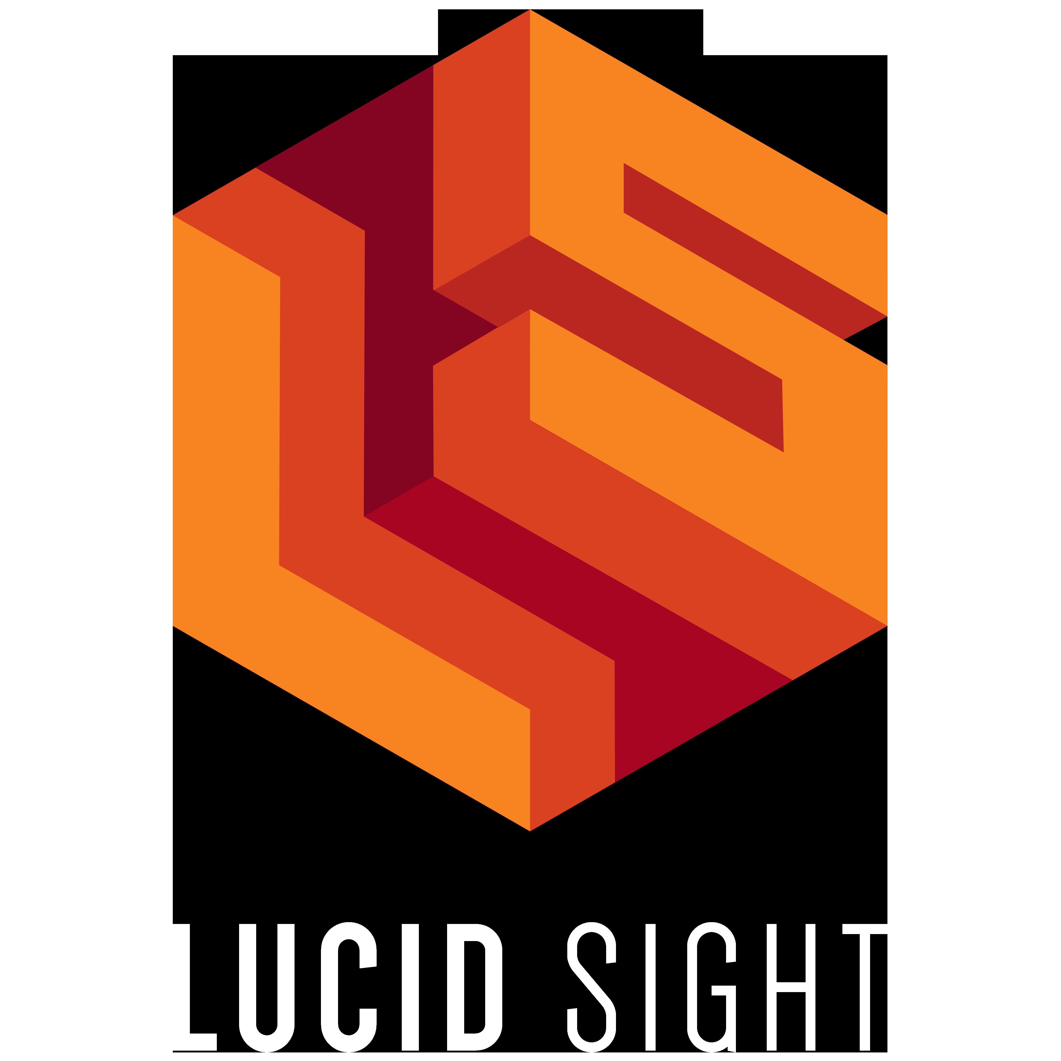 Press | Lucid Sight | Blockchain Game Developer
