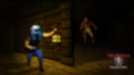 PolyRunner VR