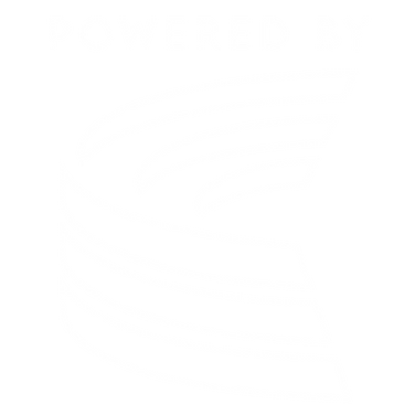 PoweredByC_White_Square.png