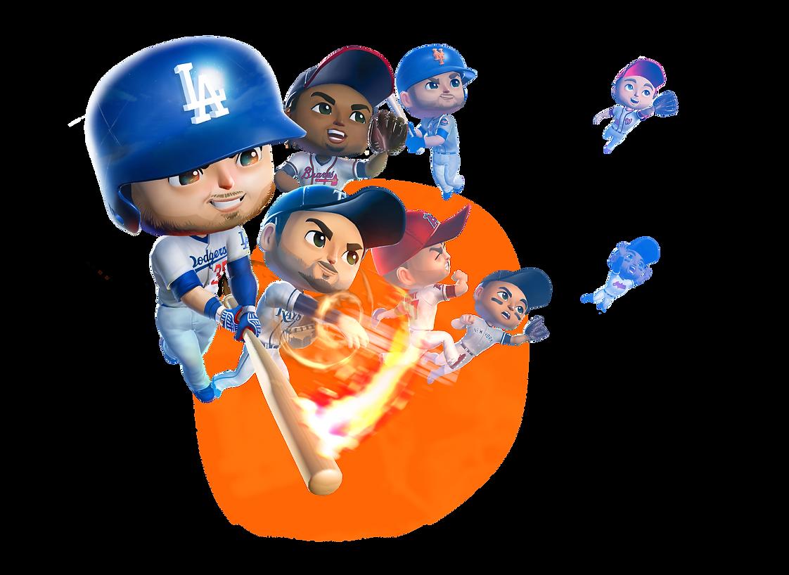 MLBC2020_Web_ Homepage_TopBanner_Players
