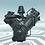 Thumbnail: CAD XR - Core