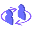 Icons_Synchronized.png