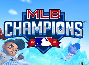 Banner_Youtube_MLBC2020.png