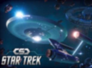 CSC_Markerting_StarTrek_Logo_01_1920x108