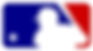 1200px-Major_League_Baseball_logo.svg.png