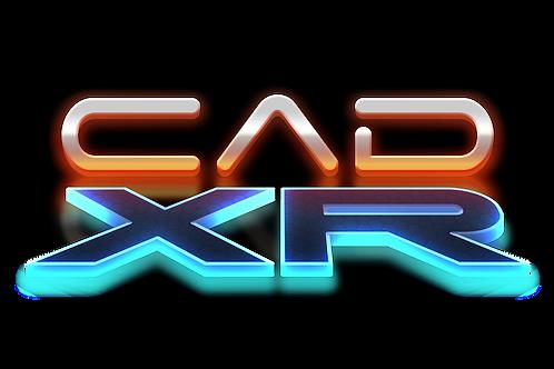CAD XR - Core