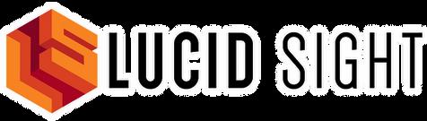 Lucid Sight Logo