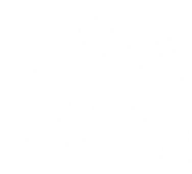 1200 - Arena Icon - White.png