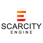 Scarcity Engine.png