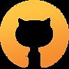 Icon_GitHub.png