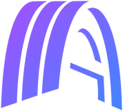 1200 - Arena Icon.png