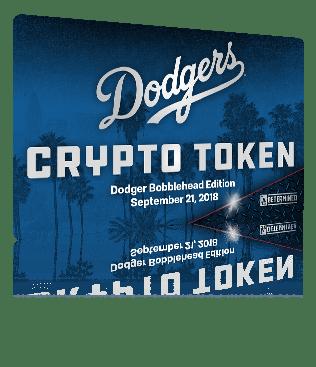 CB_DodgersCryptoTokenCard_Reflection.png