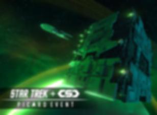 STCSCPicard2020_Hero_BorgCube_02 (2).png