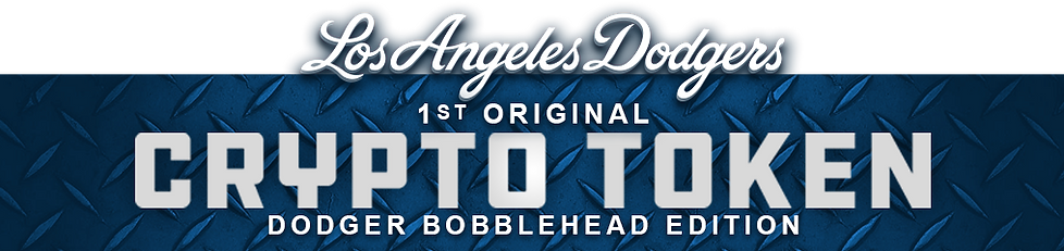 CB_DodgersBobbleHeader.png