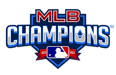 MLBChampions_Large_2020.png