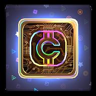 CryptiByte 512x512 Icon