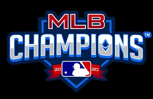 MLB Champions