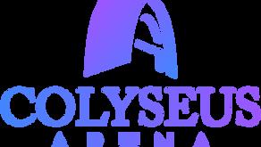 Lucid Sight, Inc. Announces $2.58 Million Investment to Launch Colyseus Arena