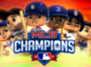 MLBC19_TeaserBanner2.png
