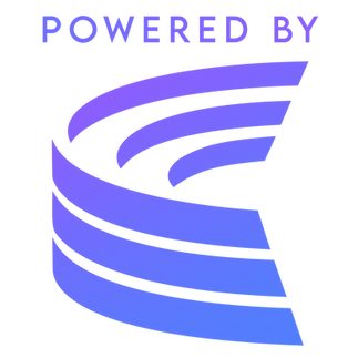 PoweredByC_Colored_Square.png