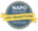 NAPO Badges-Specialist-LifeTransitions.p