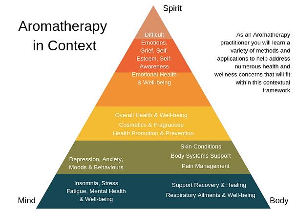 contextual framework.png