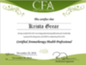CFA Cert.png