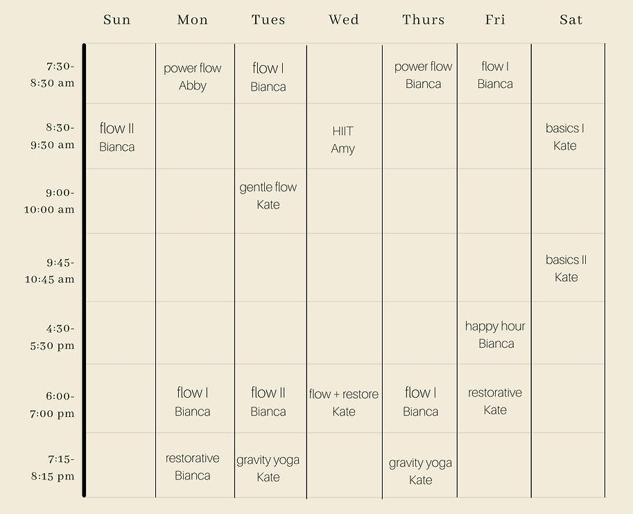 Minimal Weekly Schedule - US Letter_edited.jpg